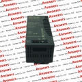 IC200PWR002 POWER SUPPLY DENGAN DIPERLUAS 3.3VDC INPUT 24VDC