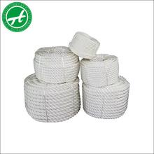 ficelle de nylon de haute qualité de corde de torsion d'usine