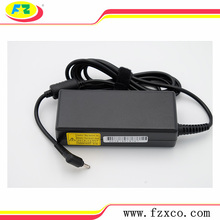 19V 3.42A Adapter do laptopa ACER