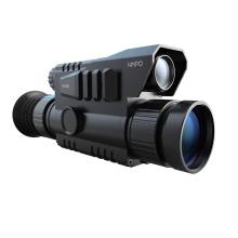 Sniper Tactical Optics Lens Red Dot Sight Shooting