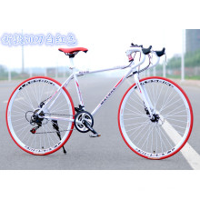 Popular Road Bike, Alloy Frame Racing Bicycles (LY-A-23)