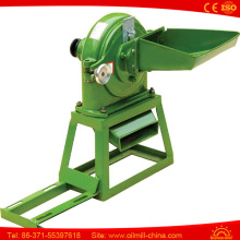 Grain Mill Feed Grinder Small Corn Mill Grinder for Sale