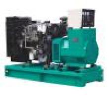 1000kVA Diesel Generator (Perkins Motor)