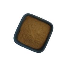 Calcium Lignosulfonate/Water Reducer calcium lignosulfonate/Free Sample Calcium Lignosulfonate Price