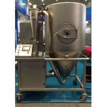 Trisodium Phosphate Anhydrous Pressure Spray Drying Machine