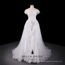 Klassische Brautkleider Brautkleider Französisch Lace Heirat Kleider Hochzeitskleid Brautkleider erschwinglichen Preis