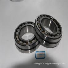 Roulement à rouleaux sphériques de haute qualité 22218ca / W33 22220ca / W33 22222ca / W33