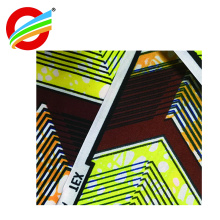 real african wax prints fabric fashion design for garment