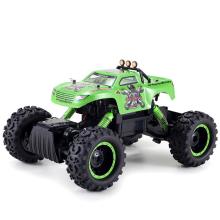1/12 High speed remote control racing fast rc car  radio control
