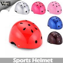 Winter Sport Snowboard Good Ventilation Bicicleta Niños Casco