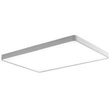 Luminaria de montaje en techo LED SMD de 600 mm