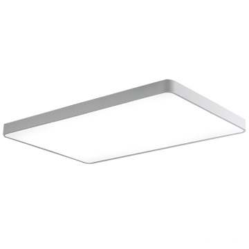600mm SMD LED Ceiling Mount Light Fixture