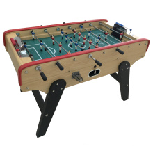 "French Style 145cm Coin-Operated Babyfoot/57"" Foosball Table"