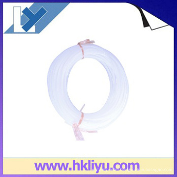 Ink Tube / Hose / Pipe for Solvent Printers