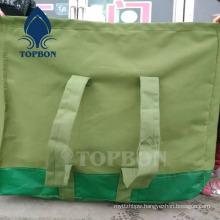 PVC Tarpaulin for Vinyl Cloth