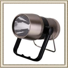 Lámpara de camping, pesca de la lámpara LED (CL2P-BL04)
