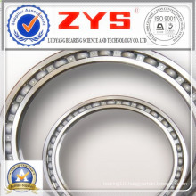 Luoyang Zys High Quality Large Size Deep Groove Ball Bearing Price 61920