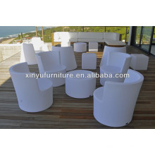 Leisure style eventing party furniture XY0321