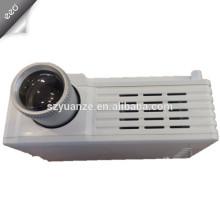 Projetor novo quente para 2015, projetor vendendo superior no alibaba, concessionária quis o projetor video conduzido barato do custo baixo