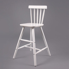 High Quality Wood Furniture Dining Chair