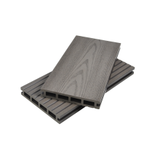 factory waterproof WPC deck floor