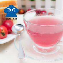 Чай для похудения Konjac для похудения