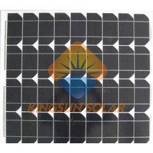 Mini panel solar 25W Mini Mono / Módulo fotovoltaico / Panel solar de silicio monocristalino