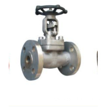 Forged steel gate valve 1 Inch