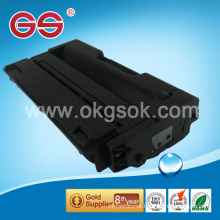 ceramic toner compatible toner cartridge sp3400 for ricoh order from china direct