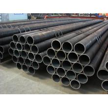 Hersteller Kohlefaser Wand dicke 37mm Rohr
