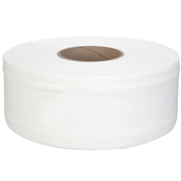 Kertas Toilet Tissue Roll Cored