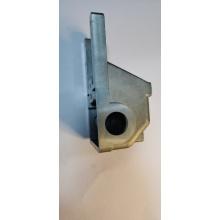 Kundenspezifischer OEM ODM Aluminium Druckguss
