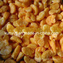 Mandarin Orange Frozen À La Haute Qualité