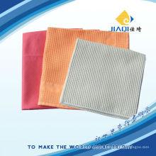Primeira classe super microfibra limpeza toalhetes