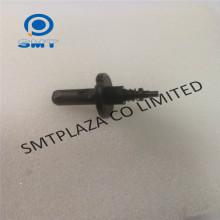 Ipulse SMT nozzle P054