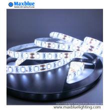 SMD5730 LED Strip Waterproof IP65 5m 300 LEDs