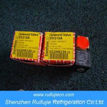 Danfoss Electrovanne pour système de réfrigération (EV210A) 032h9230