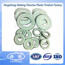 PTFE Gaskets and Jointings