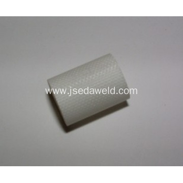 White Insulator Bush 9591010