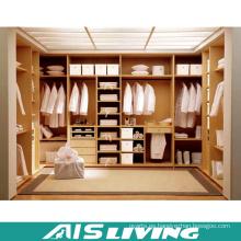Diseño exclusivo dormitorio Armario Walk in Closets (AIS-W351)