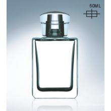 Frasco De Perfume T572
