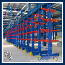 High Quality Industrial Cantilever Racking