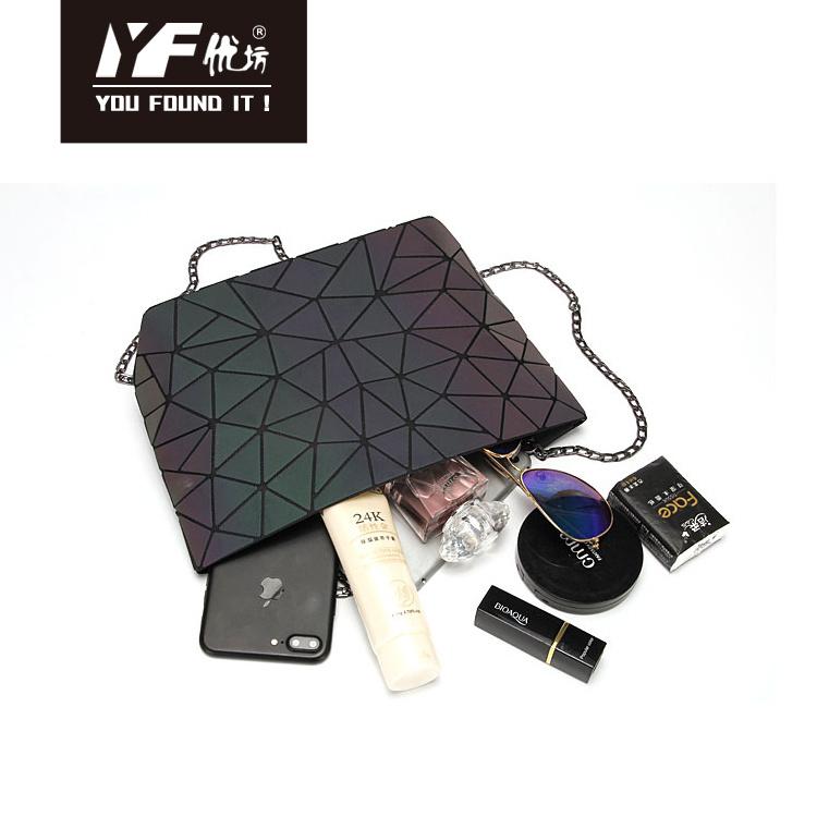 YF60-010G