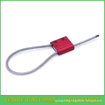 Security Seal Cable Lock Cable Seal (3.5mm)