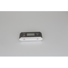 Protractor Digital Inclinometer IP65
