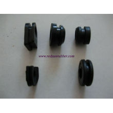 Molded Rubber Automotive Grommet