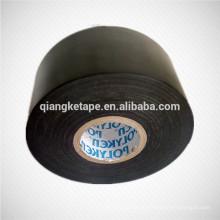 Fita adesiva para tubos subterrânea Polyken Joint