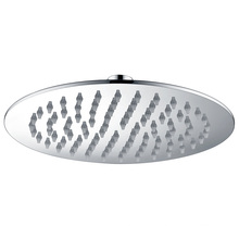 Good Design Shower Head