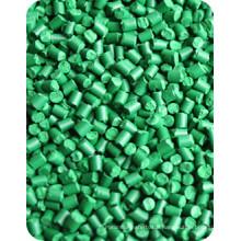 Fruit Green Masterbatch G6216