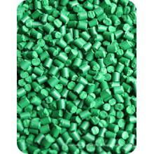 Плод зеленый Masterbatch G6216